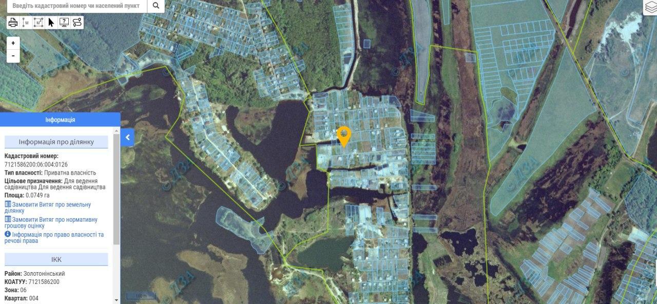 image http://forum.setam.net.ua/assets/images/1213-KVNNfkmHDHuaN4Tt.jpeg