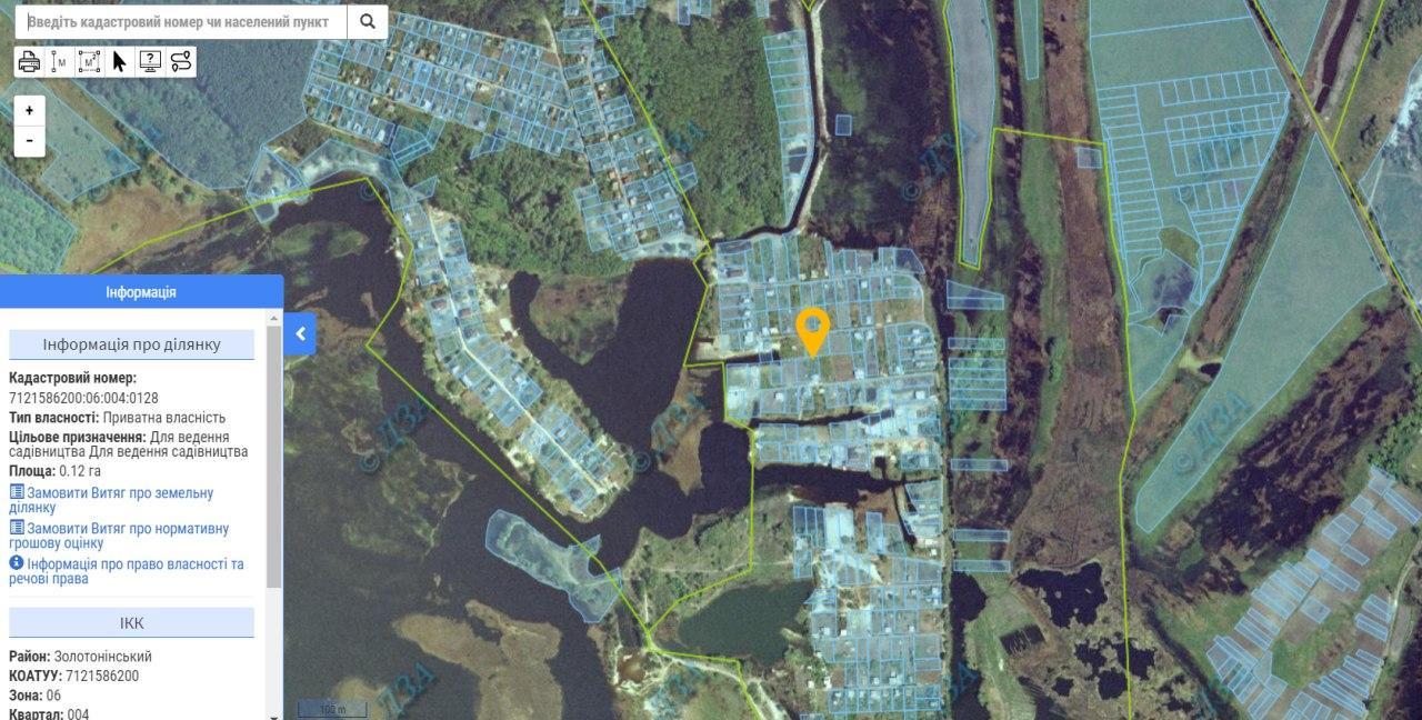 image http://forum.setam.net.ua/assets/images/1213-WnYjFMs7nyxomcfe.jpeg