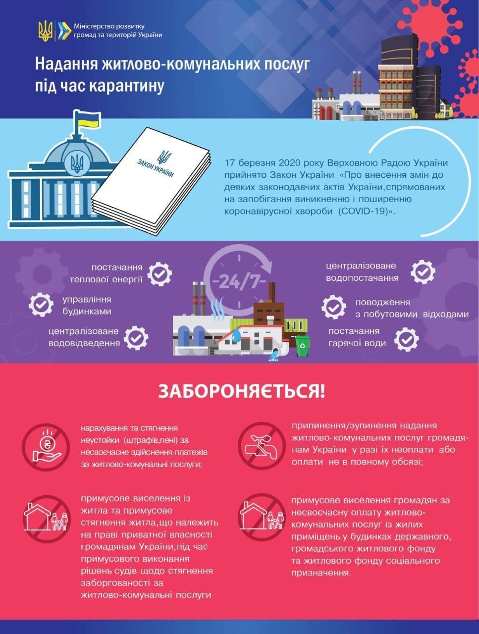 image http://forum.setam.net.ua/assets/images/125-oAKI2Q6jiqbLFEea.jpeg